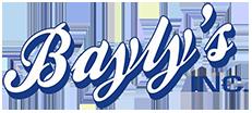 Bayly's Inc.